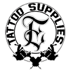 e-tattoo